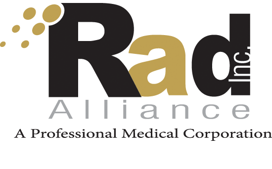 Rad Alliance Inc.