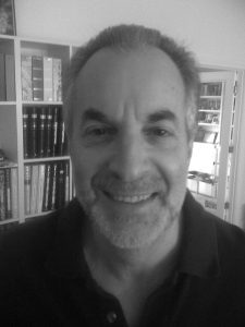 Dr. Joel Levine