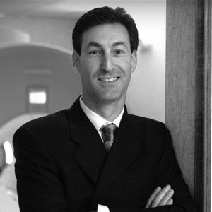Dr. F. Scott Pereles