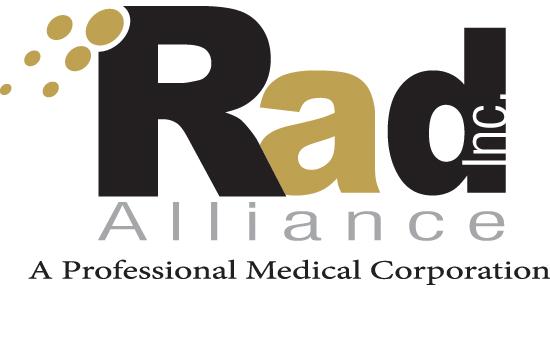Rad Alliance Inc.